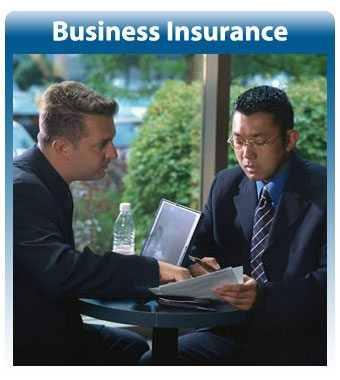 Sundial Insurance - Business Insurance - Get a Quote