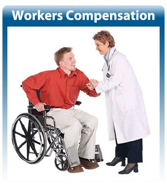 Sundial Insurance - Workers Compensation Insurance - Get a Quote
