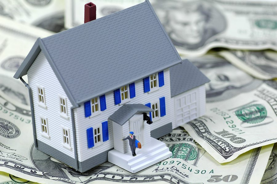 Seven Tips On How To Appeal Property Taxes