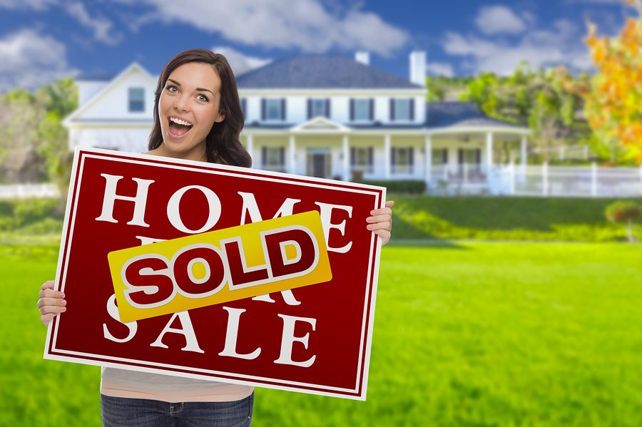 Three Biggest Homebuying Trends for 2016
