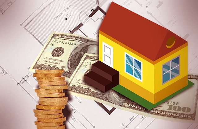 The Right Way to Price Your Home