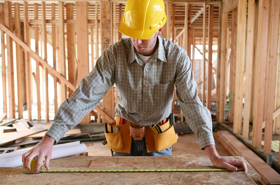 4 Quick Professional Tips for Quality Construction - 4 Quick & Professional Tips for Quality Construction